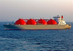 LNG_Carrier_Ship